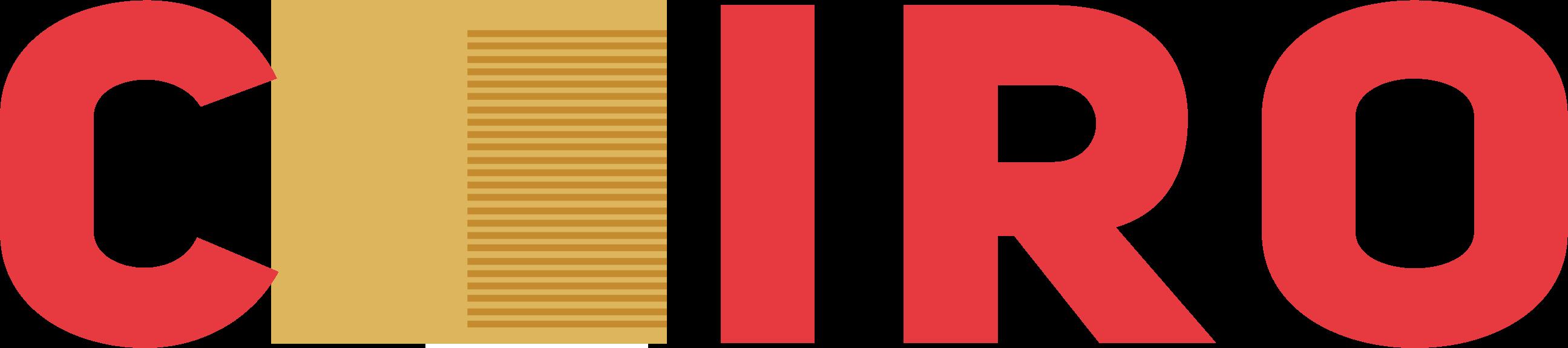 kairo.dk